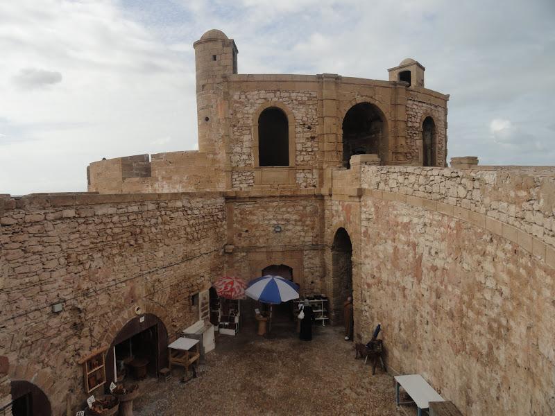 Passeando por Marrocos... - Página 5 DSC08666