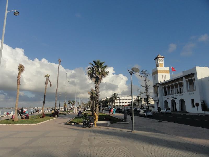 marrocos - Passeando por Marrocos... - Página 6 DSC09119