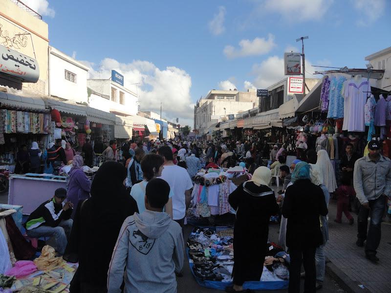 marrocos - Passeando por Marrocos... - Página 6 DSC09117