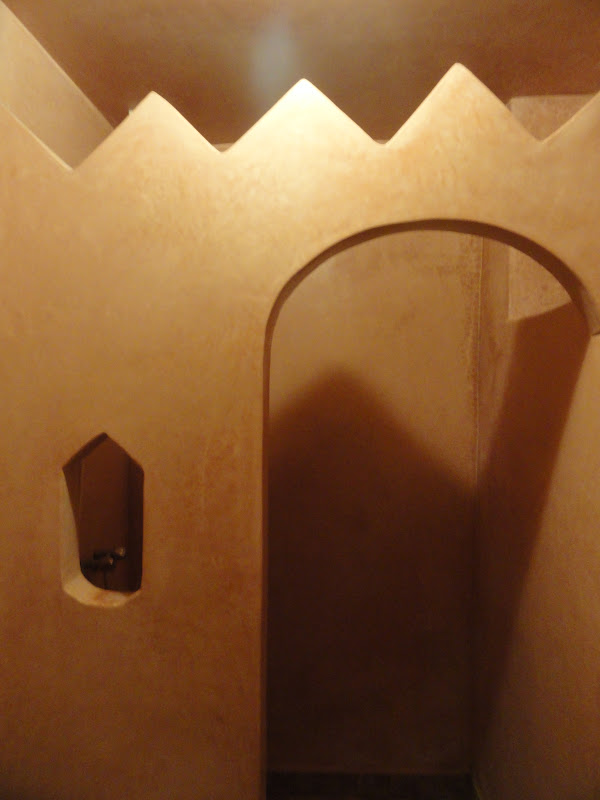 marrocos - Passeando por Marrocos... - Página 6 DSC08807