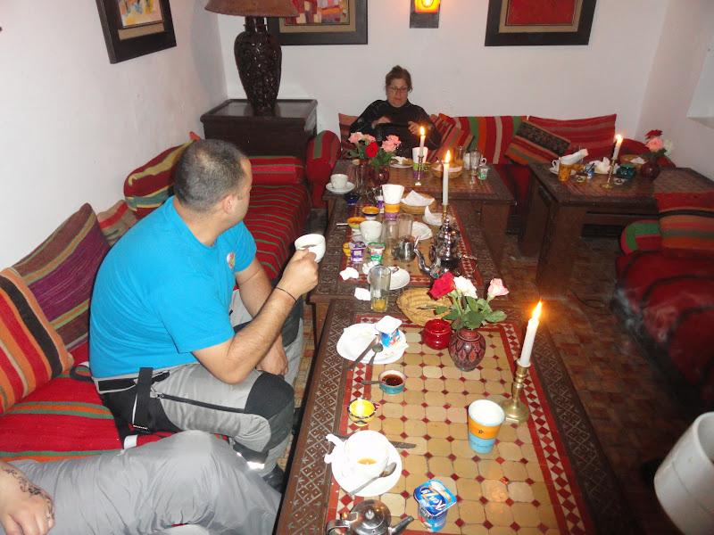 marrocos - Passeando por Marrocos... - Página 6 DSC08823