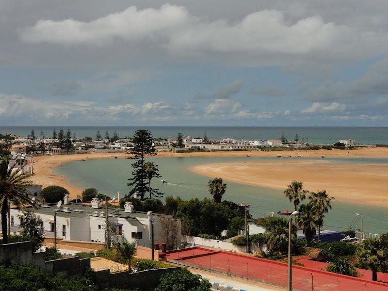 marrocos - Passeando por Marrocos... - Página 6 DSC08867