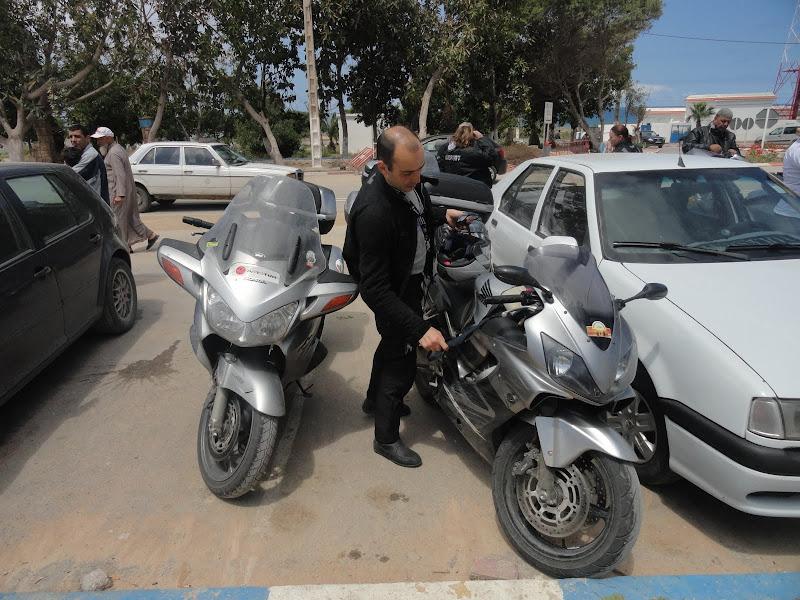 marrocos - Passeando por Marrocos... - Página 6 DSC08873