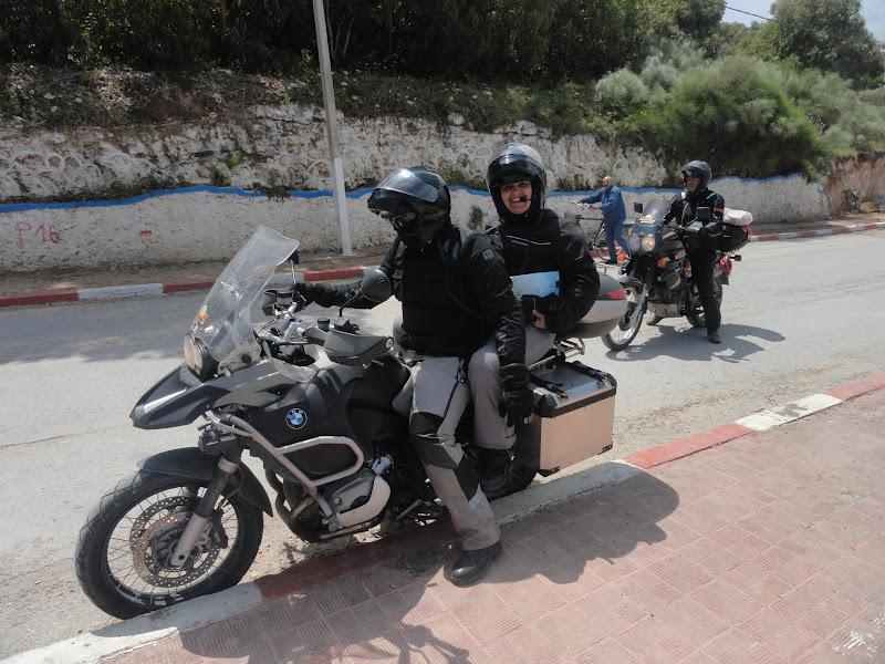 marrocos - Passeando por Marrocos... - Página 6 DSC08871