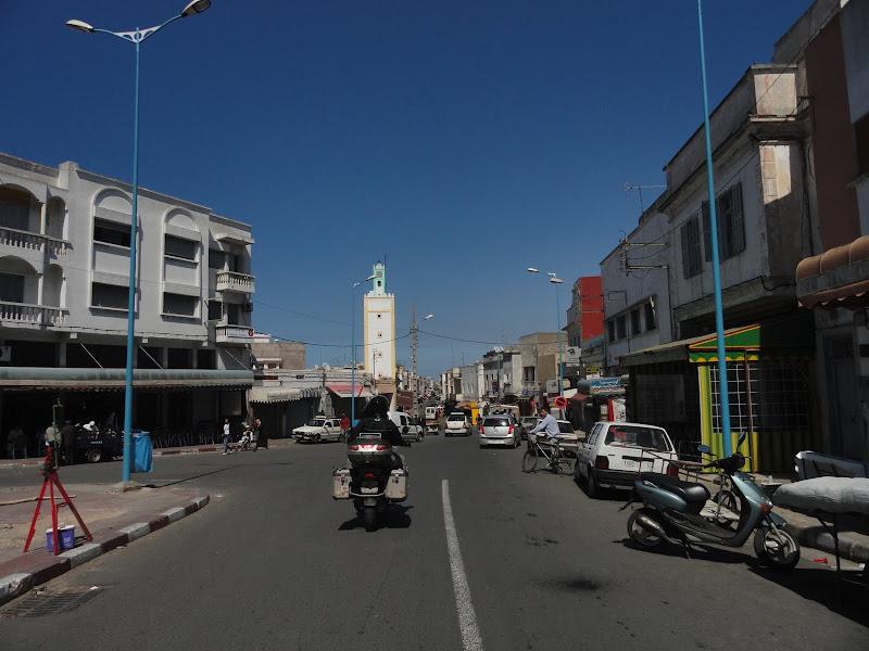 marrocos - Passeando por Marrocos... - Página 6 DSC08912