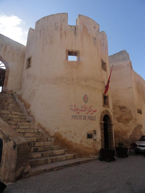 marrocos - Passeando por Marrocos... - Página 6 DSC09026
