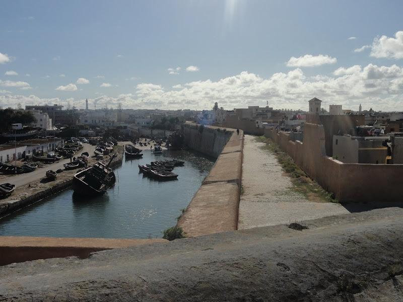marrocos - Passeando por Marrocos... - Página 6 DSC09045
