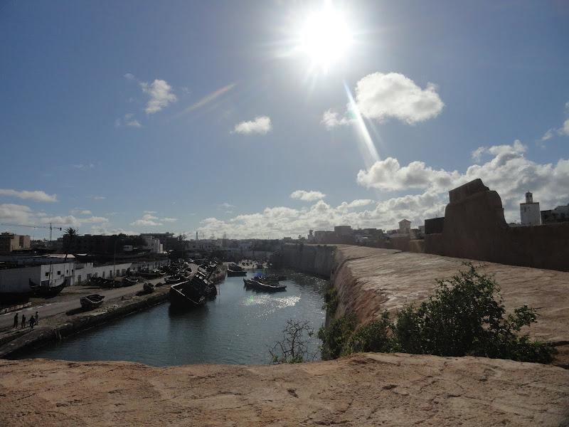 marrocos - Passeando por Marrocos... - Página 6 DSC09053