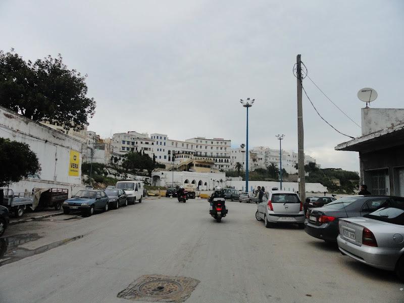 Passeando por Marrocos... - Página 7 DSC09266