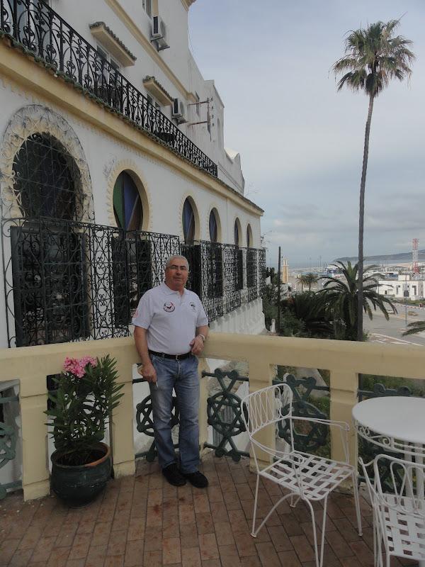 Passeando por Marrocos... - Página 7 DSC09302