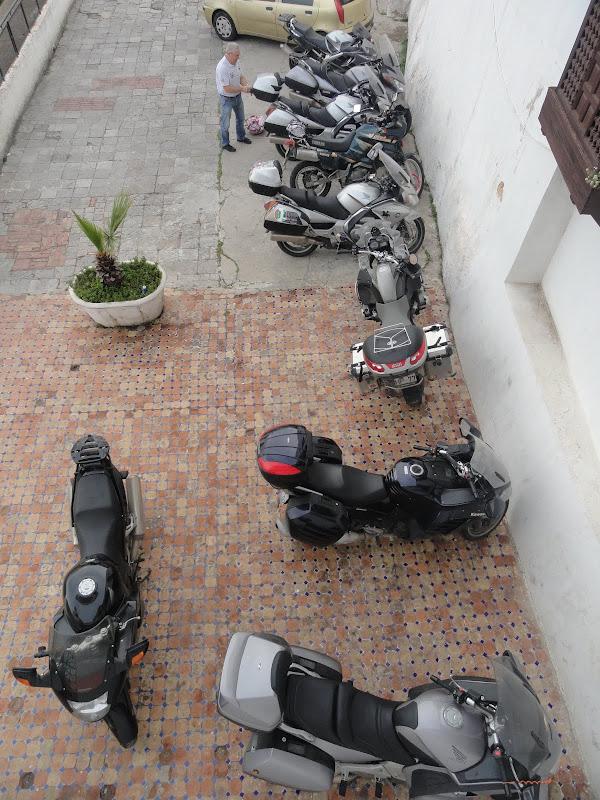 Passeando por Marrocos... - Página 7 DSC09309