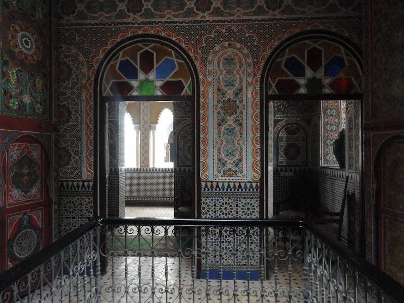 Passeando por Marrocos... - Página 7 DSC09323