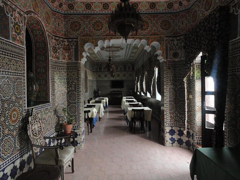 Passeando por Marrocos... - Página 7 DSC09326