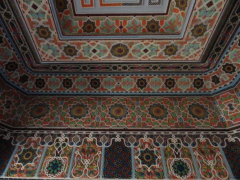 Passeando por Marrocos... - Página 7 DSC09335