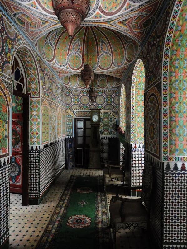Passeando por Marrocos... - Página 7 DSC09338