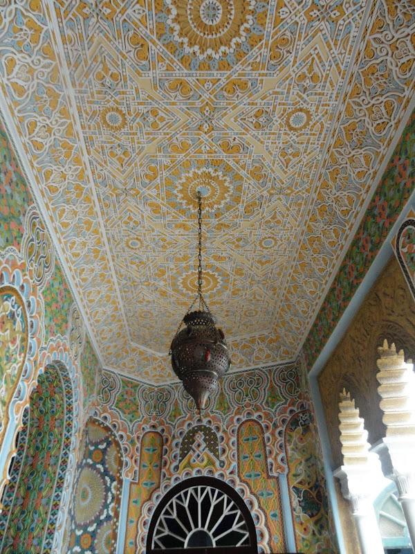Passeando por Marrocos... - Página 7 DSC09342