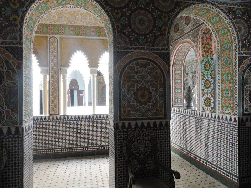 Passeando por Marrocos... - Página 7 DSC09359