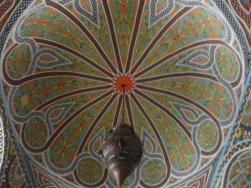 Passeando por Marrocos... - Página 7 DSC09347