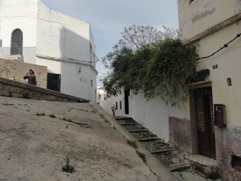 Passeando por Marrocos... - Página 7 DSC09406