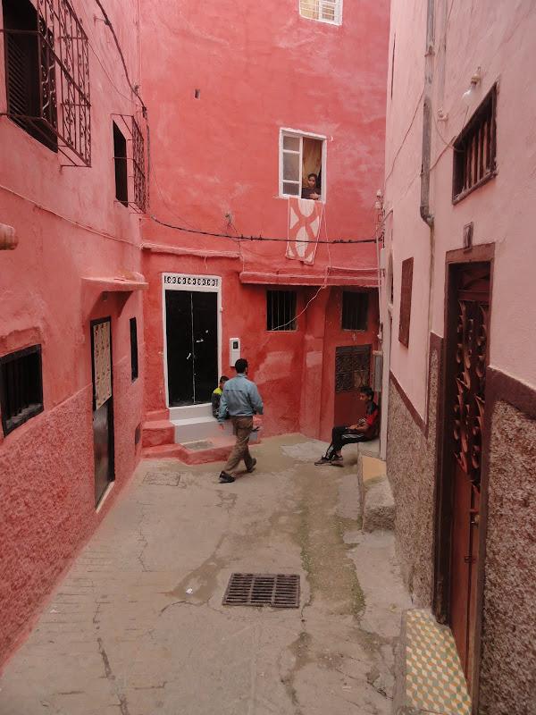 Passeando por Marrocos... - Página 7 DSC09414