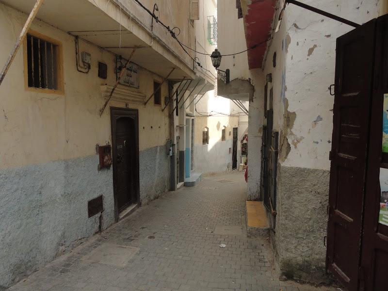 Passeando por Marrocos... - Página 7 DSC09413