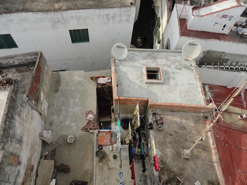 Passeando por Marrocos... - Página 7 DSC09435