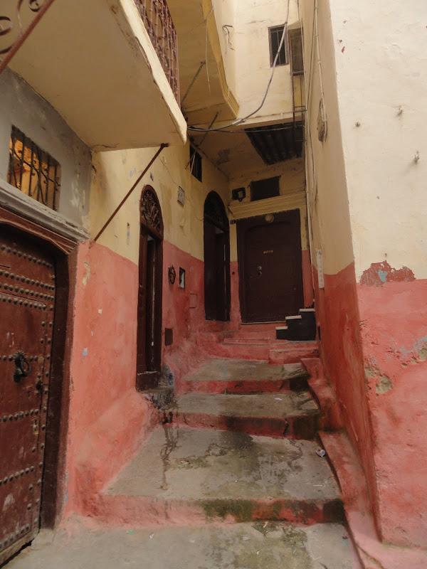 Passeando por Marrocos... - Página 7 DSC09456