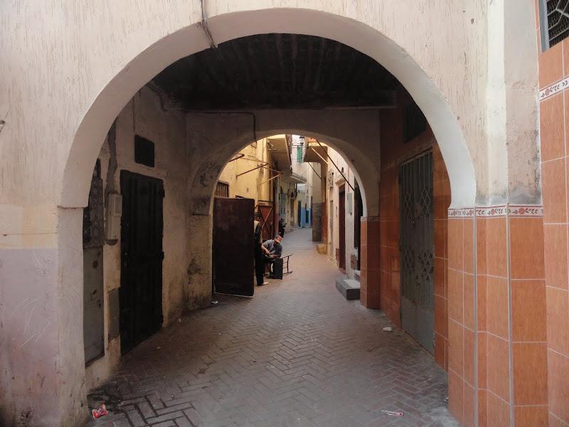 Passeando por Marrocos... - Página 7 DSC09477