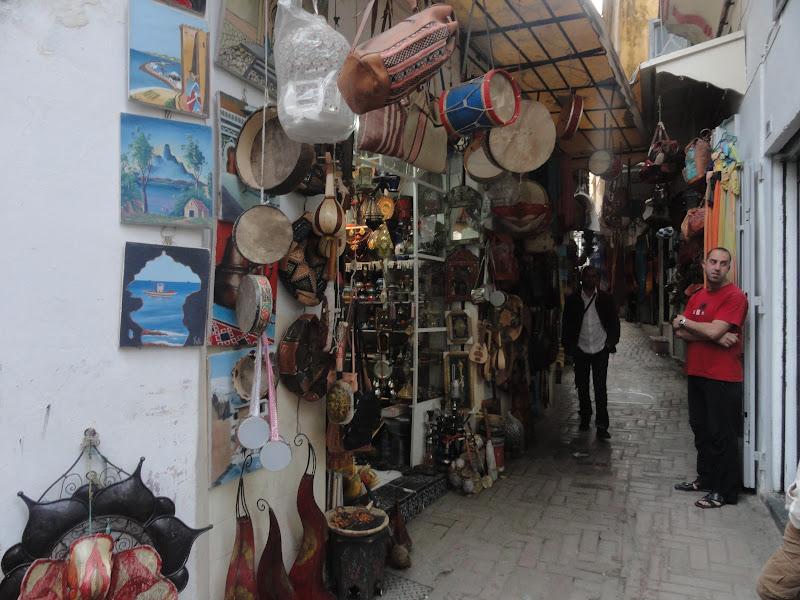 Passeando por Marrocos... - Página 7 DSC09459