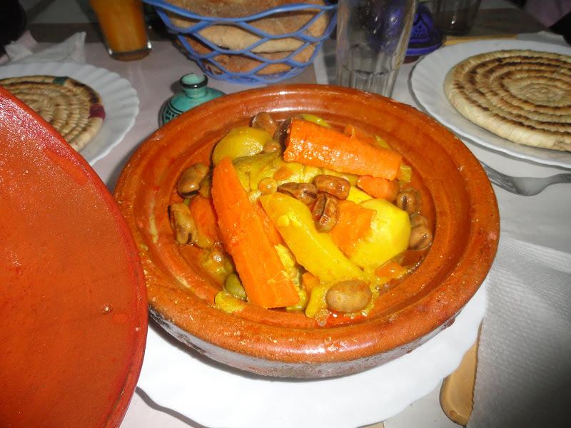 Passeando por Marrocos... - Página 7 DSC09494