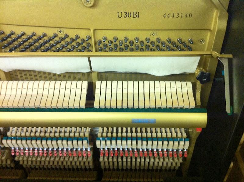 Dating yamaha piano serial number - Dating delaware ohio