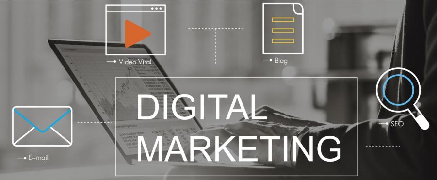 Kết cho bạn muốn biết về Digital marketing agency in Vietnam