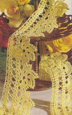 BORDURES AU CROCHET Crochet%20-%20Puntilla240%5B1%5D%20amarela