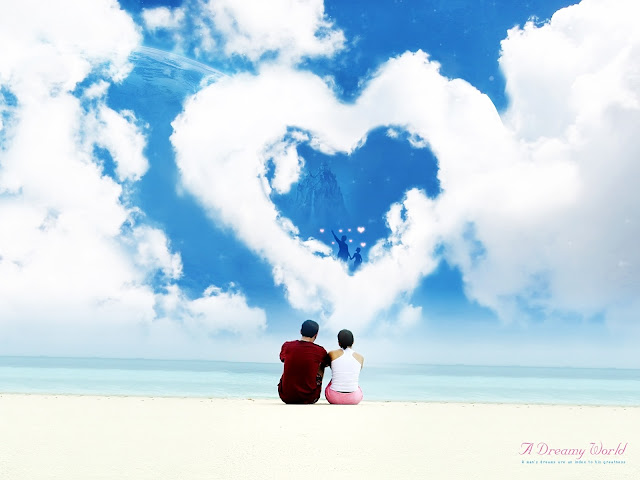 wp Valentine%27s Day 1600x1200 Valentines Day Wallpaper Collection For Your Desktop