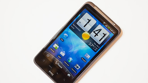 HTC%20Inspire Best Android Phones Of 2011 So Far [PHOTOS]