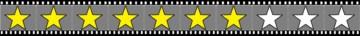 7 estrellas