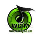 XY RADIO ONLINE | Radio Warung Chat.FM