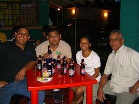 beerMirador.jpg