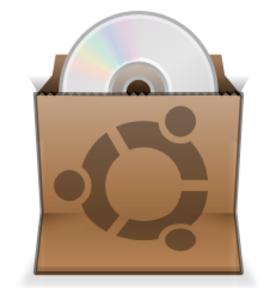 cd-ubuntu