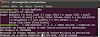 Reparar un disco duro o una memoria usb en Ubuntu