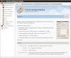 Programa la ejecución de aplicaciones en Ubuntu pero fácil