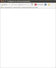 0002_Configurar las tareas programadas
