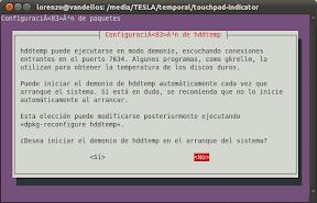0011_lorenzo@vandellos: -media-TESLA-temporal-touchpad-indicator
