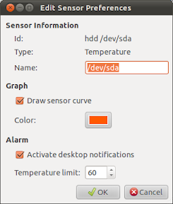 0024_Edit Sensor Preferences