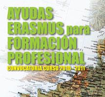 Becas FP - Caja Cantabria