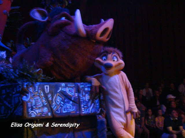 Animal Kingdom, Walt Disney World, Orlando, Florida, Elisa N, Blog de Viajes, Lifestyle, Travel