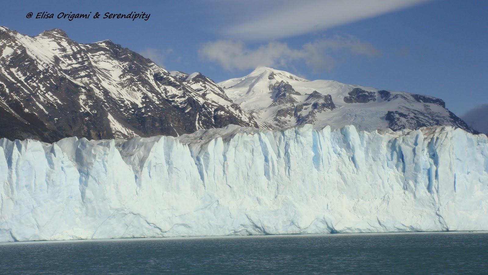 Glaciar Perito Moreno, El Calafate, Patagonia Argentina, Elisa N, Blog de Viajes, Lifestyle, Travel
