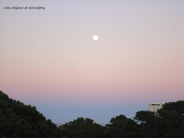 Luna Llena, Las Cumbres, Punta del Este, Uruguay, Elisa N, Blog de Viajes, Lifestyle, Travel