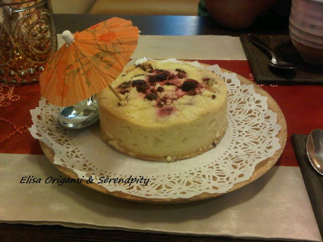Agni Tea Shop, Rosario, Argentina, Elisa N, Blog de Viajes, Lifestyle, Travel