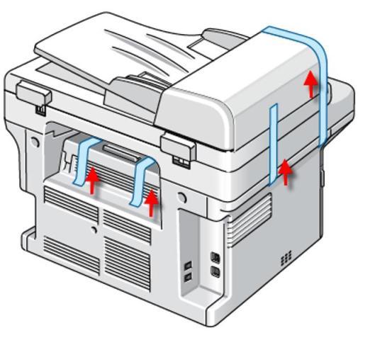 Hướng dẫn tự lắp đặt máy in đơn giản4